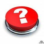 8 мифов о коучинге: Миф 5. Коуч – это тот, кто просто спрашивает вас «А ты сам как думаешь?»