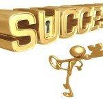 8 мифов о коучинге: Миф 7 — Успешные люди не нуждаются в коучах