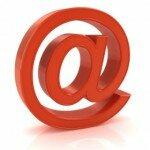 Электронный адрес (современная притча)