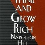12 ценностей Наполеона Хилла