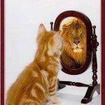 10 способов повысить уверенность в себе!