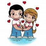 8 признаков здоровой любви