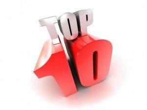 6_top10