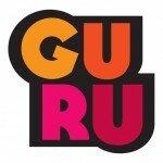 У кого учатся гуру?